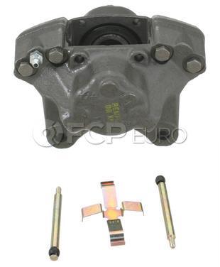 Volvo Brake Caliper Rear Right (740 760 780 940 960) - Cardone 5003574
