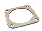 Volvo Performance Throttle Body Spacer - Snabb 31430474