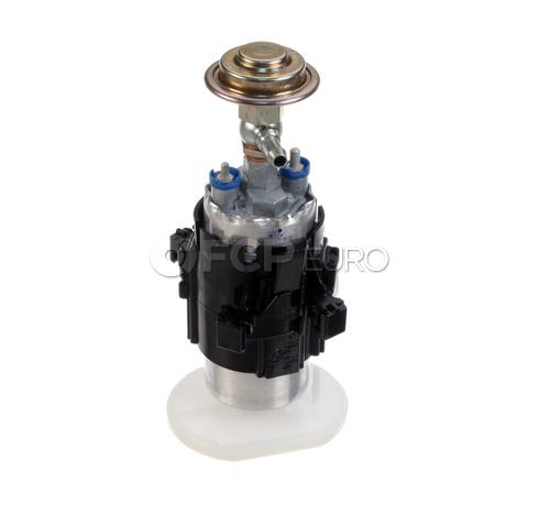 BMW Fuel Pump - Bosch 69491