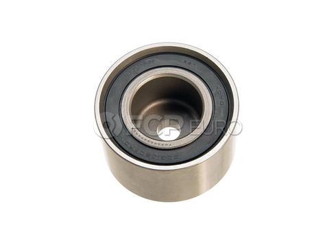 Saab Timing Idler Pulley - Koyo 13073-AA142