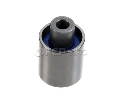 Saab Timing Belt Idler Roller - NTN 13073-AA230
