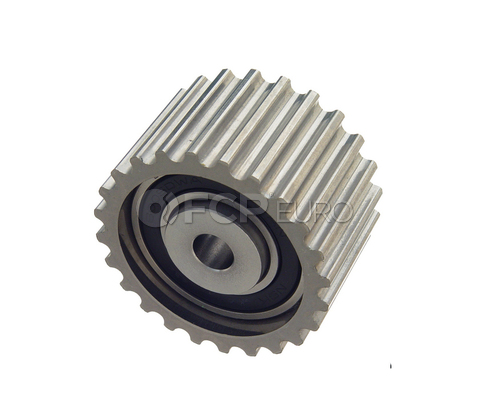 Saab Timing Gear - NSK 13085-AA080