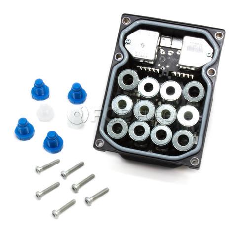 BMW ABS Control Module - Bosch 1265950067
