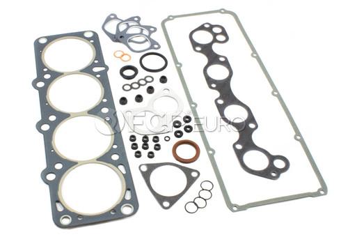Volvo Cylinder Head Gasket Set B230F (240 242 244 245 740 745 760 940) - Elring 270689
