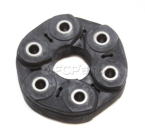 BMW Drive Shaft Flex Disc (Guibo) - Febi 26111225624