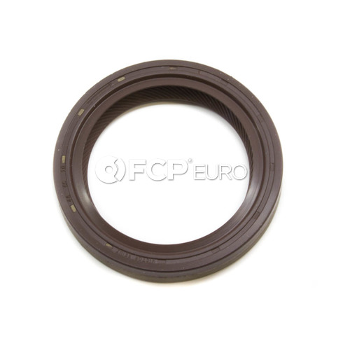 BMW Crankshaft Seal Front - Reinz 11141275466