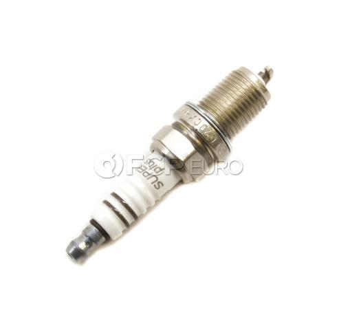 Bosch Spark Plug - Bosch 7556 FR7DCX (Super)