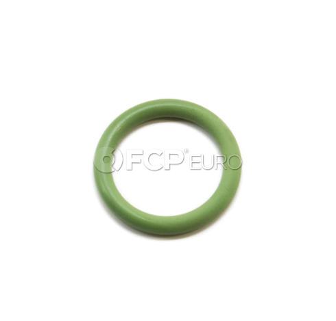 Volvo Fuel Rail Seal (Inlet Hose) - Reinz 968007