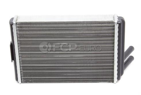 Volvo Heater Core (740 760 780 940 960 S90 V90) - Nissens 1307236