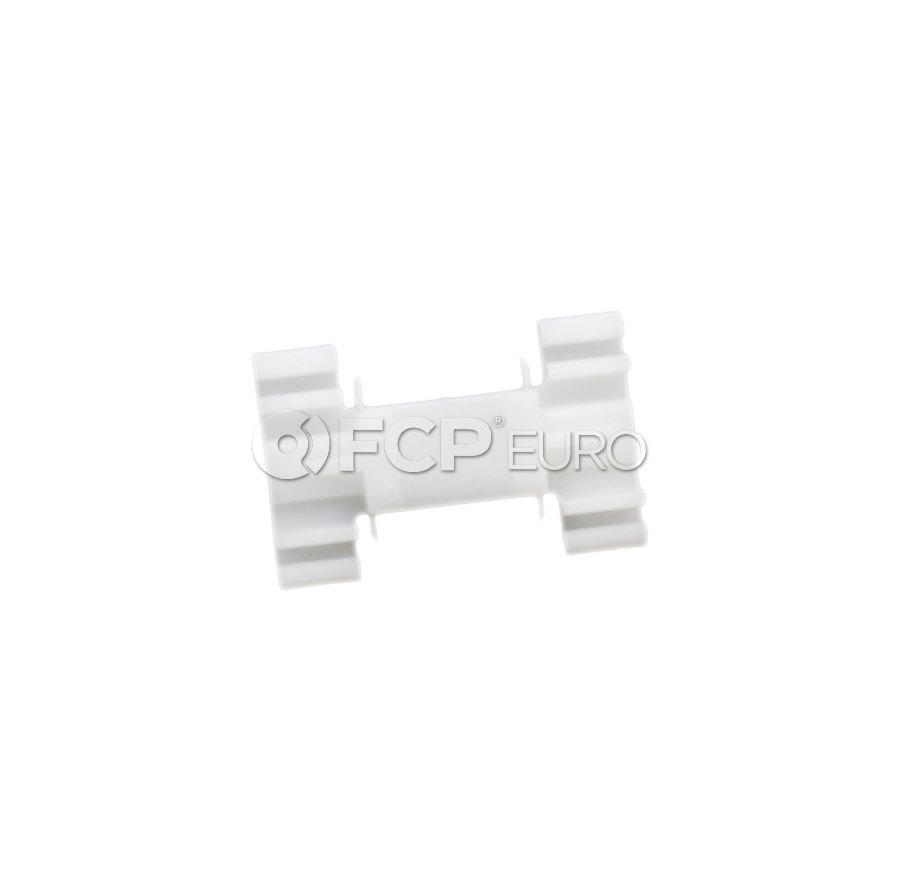 BMW Door Moulding Clip - OEM Supplier 51131960054