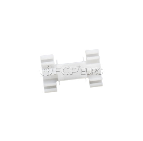 BMW Door Moulding Clip (E36 E46) - OEM Supplier 51131960054