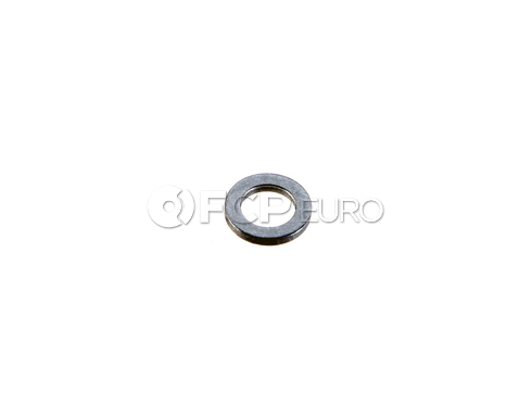 Porsche Timing Cover Washer (911 356) - Reinz 90003101130