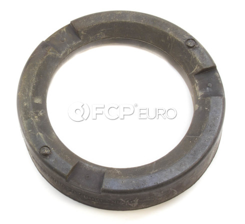 BMW Rear Coil Spring Shim Upper - Genuine BMW 33536753765