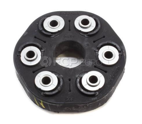 BMW Driveshaft Flex Joint (745i 745Li) - Febi 26117572664