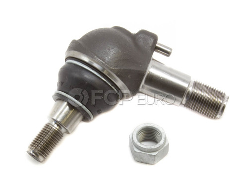Mercedes Ball Joint Front - Lemforder 1403330327