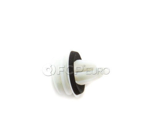 BMW Trim Panel Clip - OEM Supplier 51418224768