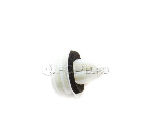 BMW Trim Panel Clip - OEM Supplier 51418224768