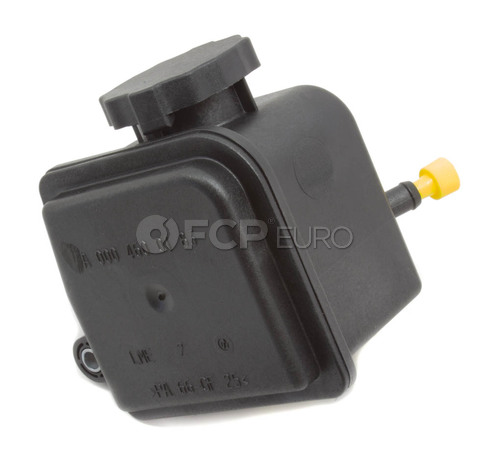 Mercedes Power Steering Reservoir - Lemforder 0004600183