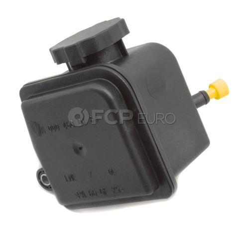 Mercedes Power Steering Reservoir - Lemforder 0004600183