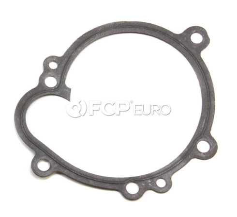 BMW Water Pump Gasket - Reinz 11517831099