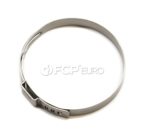 Volvo PCV Hose Clamp - Genuine Volvo 978188