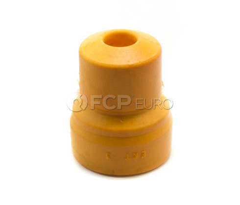 BMW Shock Absorber Bump Stop for M-Sport II - Genuine BMW 33532228904