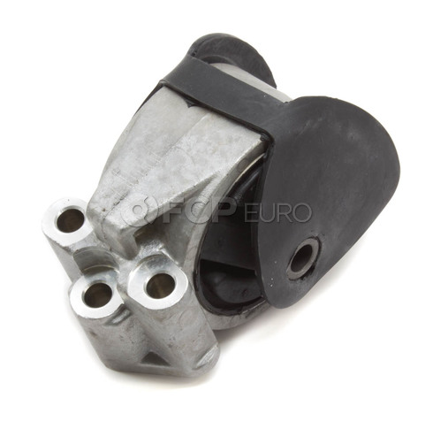 Volvo Engine Mount (S40 V40) - Pro Parts 30825700A
