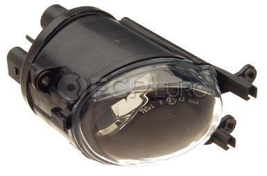 Audi Fog Light Right (A4 A4 Quattro) - Valeo 8D0941700D