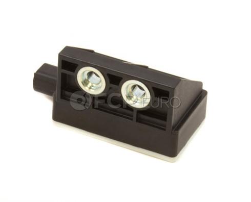 BMW Yaw Sensor for DSC (E46) - Genuine BMW 34526864094
