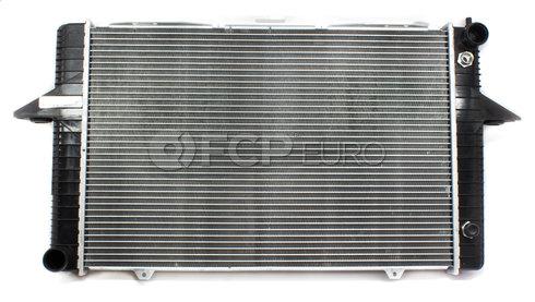 Volvo Radiator Non Turbo (850 S70 V70) - Behr 8603769