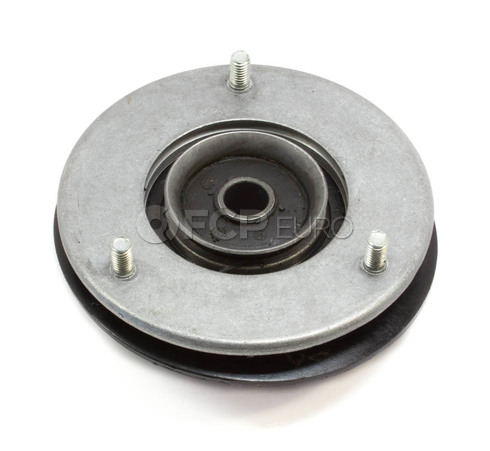 BMW Strut Mount (E34) - Genuine BMW 31331139437