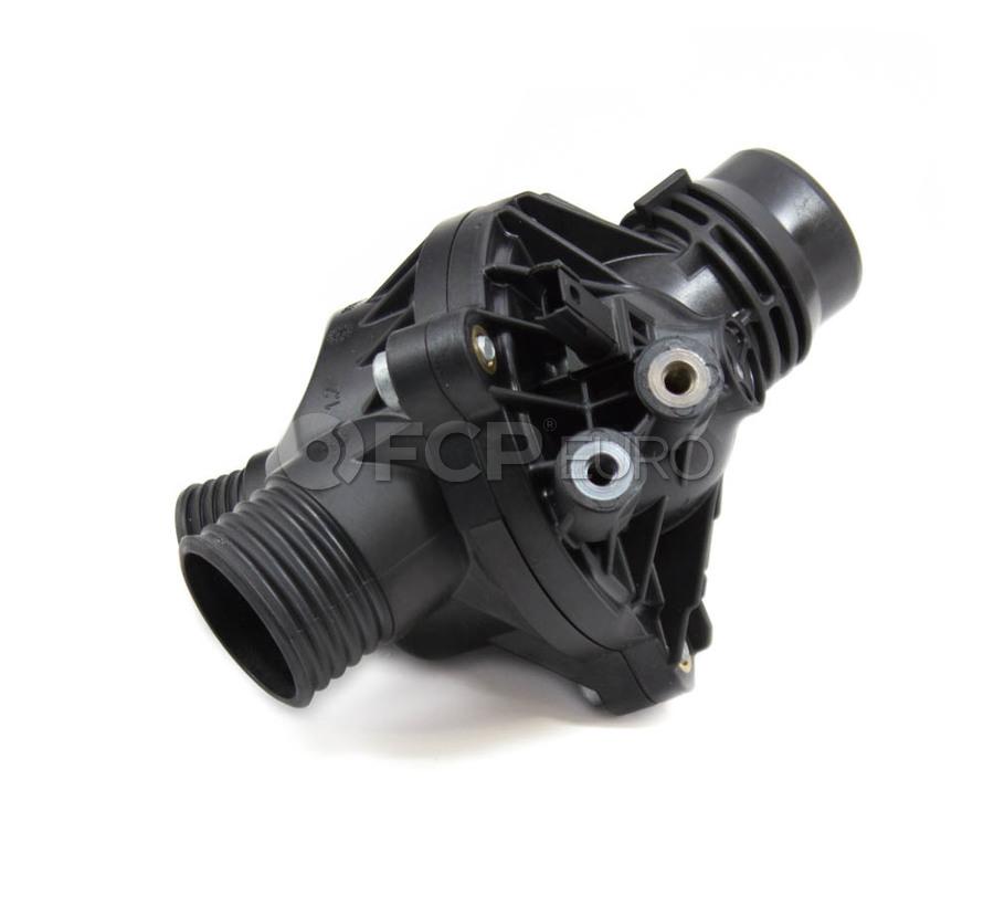 Bmw Xi Vs I: BMW Water Pump Replacement Kit (N51 N52 N52N