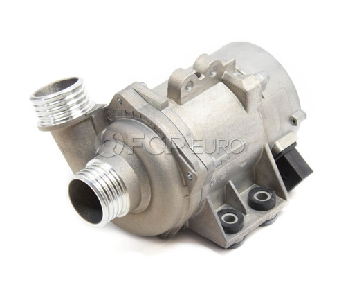 BMW Water Pump - Pierburg 11517586925