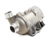 BMW Electric Water Pump - Pierburg 11517586925