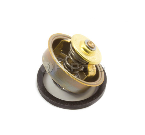 Volvo Thermostat 87 Degree (240 242 244 245 740 760 940) - Genuine Volvo 273459