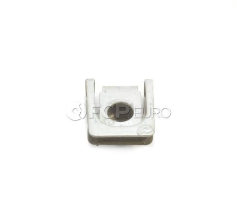 BMW C-Clip Nut - Genuine BMW 07146981767