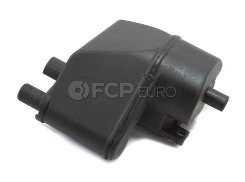 Volvo PCV Oil Trap (240 740 760 780 940) - Genuine Volvo 3501160