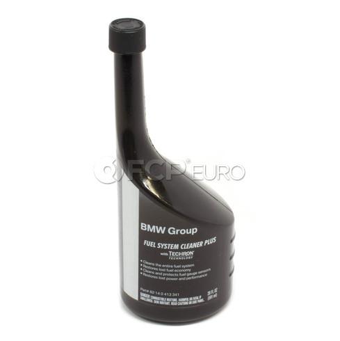 BMW Fuel System Cleaner (20 fl oz) - Genuine BMW 82140413341
