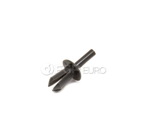 BMW Expanding Rivet - Genuine BMW 51161881149