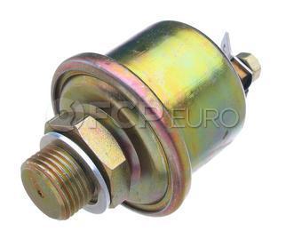 Porsche Oil Pressure Sensor - FAE 92860620301
