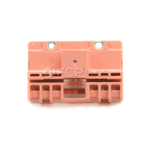 Audi Window Regulator Clip Front (A6 Allroad  S6) - Genuine VW Audi 4B0837463B