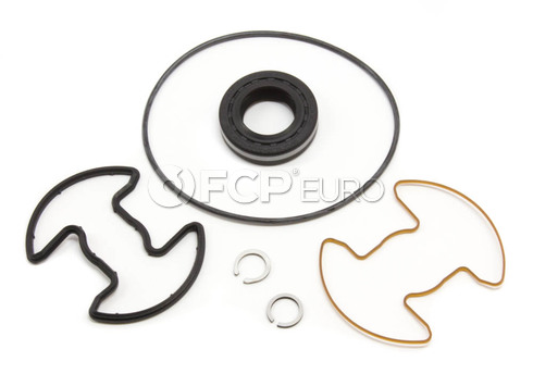 BMW Power Steering Repair Kit - Genuine BMW 32411135880