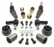 Volvo Suspension Kit Front (240) - 240FTKIT