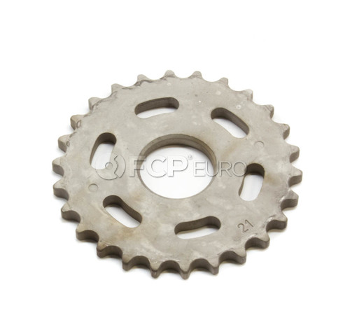 BMW Camshaft Gear - Genuine BMW 11311741115