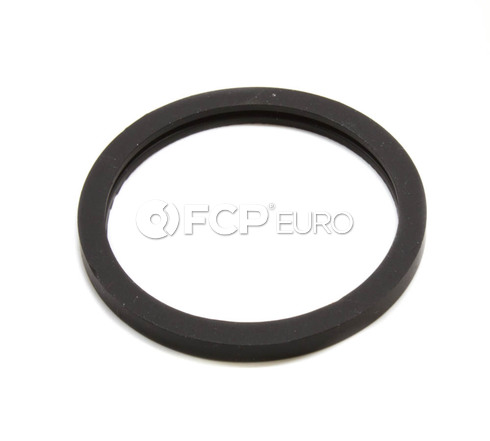 Volvo Thermostat Gasket O Ring - Genuine Volvo 6842214OE