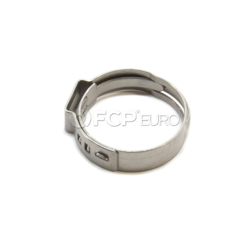 BMW Power Steering Hose Clamp - Genuine BMW 32111131345