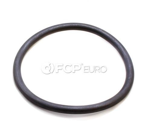 BMW Air Filter Housing O-Ring - Genuine BMW 13711720540