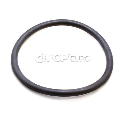 BMW Air Filter Housing O-Ring - Genuine BMW 13711720540