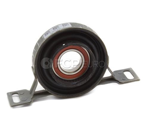 BMW Drive Shaft Center Support (E36 M3 Z3) - Genuine BMW 26122227278