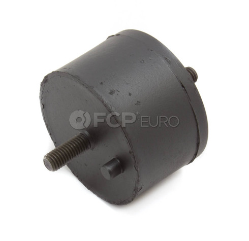 Volvo Mount Right (240 260 Diesels) Genuine Volvo - 1272346OE